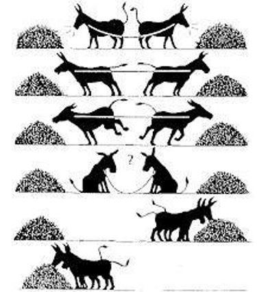 3 branschexempel på hur linjerade intressen skulle göra världen bättre